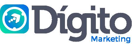 digito marketingAsset 1